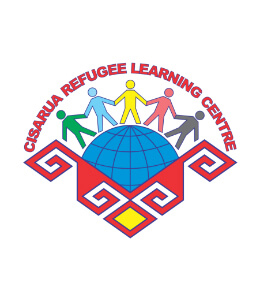 Cisarua Refugee Learning Centre