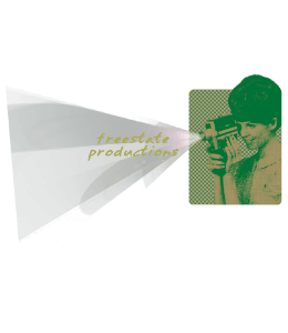 Freestate Productions