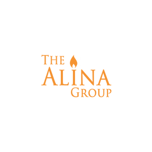 The Alina Group